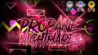 """Propane Nightmares"" by rafer {All Coins} 