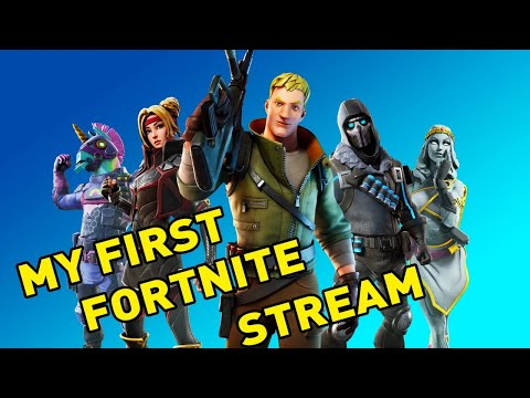 FORTNITE LIVE MALAYALAM | ULTRA NOOB GAMEPLAY  | NICK VLOGS🔥🔥