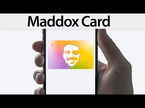 the-most-revolutionary-card-in-the-universe:-maddox-card