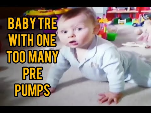 baby-tre-with-one-too-many-pre-pumps