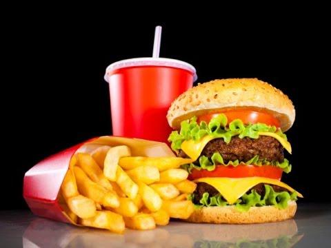 dieta-pressione-alta-e-colesterolo,-aumentare-colesterolo-hdl,-noci-e-colesterolo