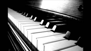 All Of Me John Legend Piano Cover