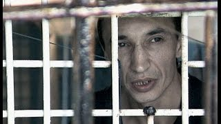 Как в тюрьме поставить себя среди уголовников