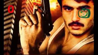 Top 10 Famous Movie Posters Featuring Arshad Khan The Handsome Chaiwalla Who's Going Viral   YouTube