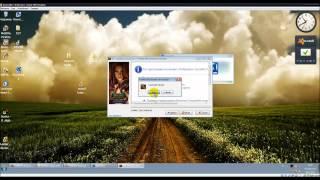 Test avast! Internet Security 7 0 1474