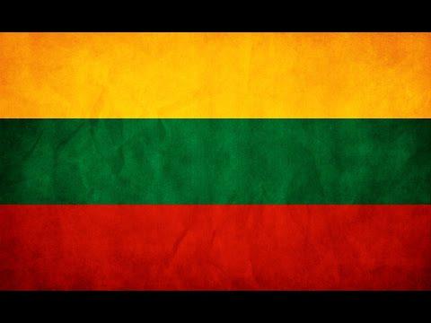 Supreme ruler 2020 Lithuania vs. Montenegro/Kosovo
