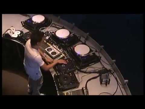 Sensation White Edition 2005 Amsterdam Arena 02 07 2005 The Party