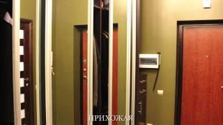 Квартира премиум-класс, город Светлогорск, Калининградская область(, 2014-02-24T20:48:27.000Z)