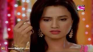 Ek Rishta Aisa Bhi - एक रिश्ता ऐसा भी - Episode 38 - 14th October 2014