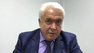 Владимир Олейник: Власть Украины ведёт к широкомасштабной войне