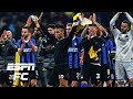 Is Inter Milan's Champions League Departure Vs. Barcelona A Blessing In Disguise? | ESPN FC