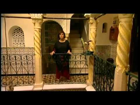 Voyage à Alger : Reportage de la chaine RTBF