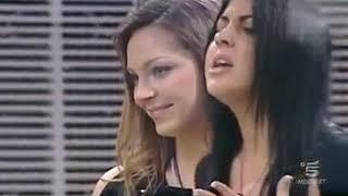 03-03 - STUDIO APERTO - Vero e Sarah