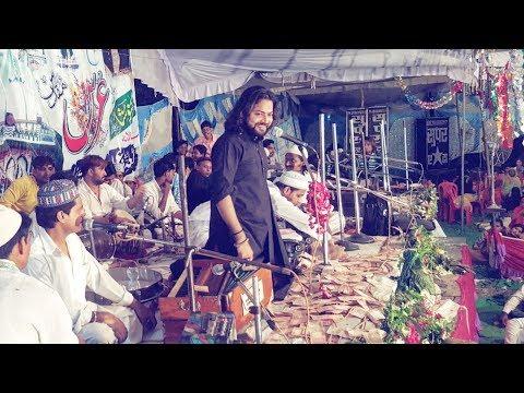Mere rashke qamar (qawali)(junaid sultani) clear voice HD | TECHNICAL AWAAZ
