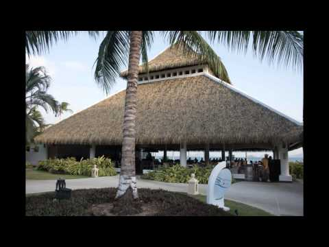 Secrets Playa Bonita Panama - Resort Review
