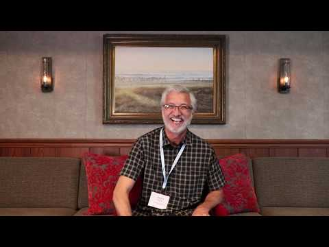 SSL (formerly Space Systems Loral) - ET Exchange Summit Attendee Testimonial