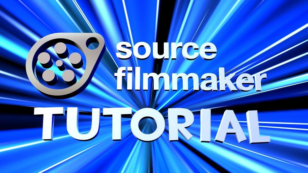Sfm tutorial fasterslower animations youtube sfm tutorial fasterslower animations baditri Gallery