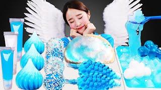 Blue White d…