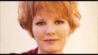Petula Clark - There
