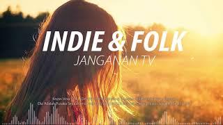 Indie Lokal & Indie Folk #3