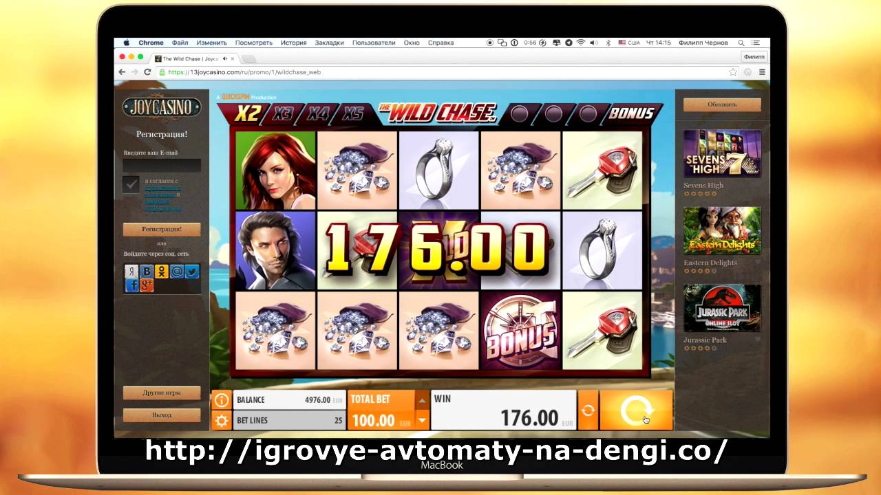 Джойказино играть на планшете игровые автоматы admiral скачать на компью