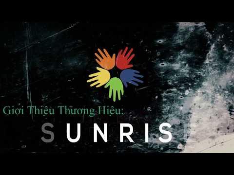 30 MẪU SUNRISE BÁN CHÁY HÀNG TẠI NHẬT BẢN | Đồng Hồ Nam Cao Cấp Chính Hãng SUNRISE