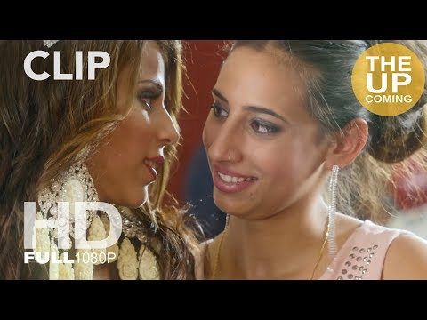 Carmen & Lola  new clip official from Cannes: Dance - 4/5