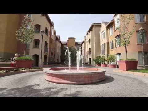 Smart Living in Downtown San Jose - 1550 Technology Drive