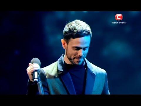 Евровидение 2017: Джамала устроила яркое шоу на открытии