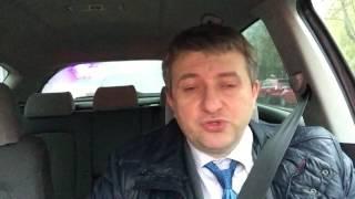 Почему Беларусь не может быть союзником Украины