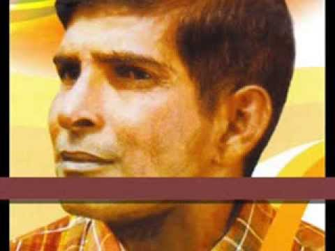 Milton Perera - Dethun wathawak - original - දෙතුන් වතාවක් ඔබ ඇමතූවෙමි - මිල්ටන් පෙරේරා