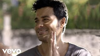 Download Chayanne - Madre Tierra (Oye) (Official Music Video) Mp3 and Videos