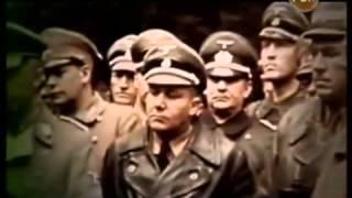 видео Голограмма Сталина и 3D-оружие. Как технологии рассказывают о Великой Отечественной войне