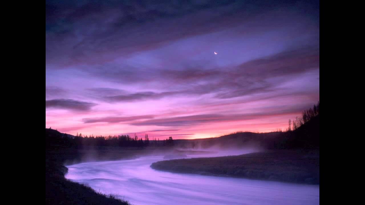 Download Intense Original Solo Piano Composition~Midnight Awakening