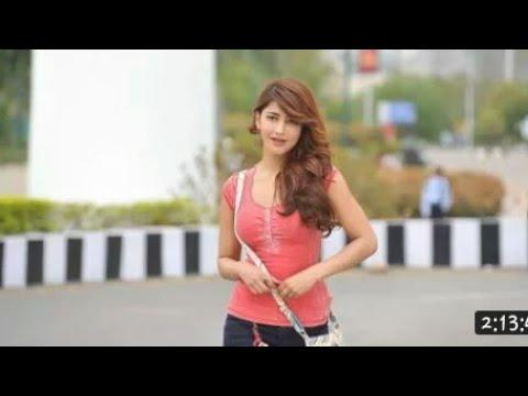 Whatsapp Status Video New 30 Sec Hindi Love Sad Emotional Download Muksmedia