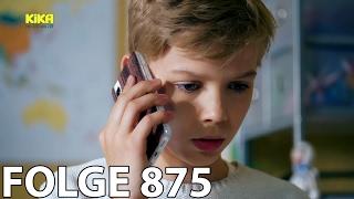 Schloss Einstein Folge 875 | Staffel 20 Folge 5