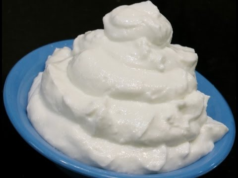 Homemade Greek Yogurt - Easy Tips