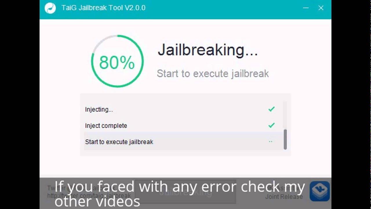 Ios 8. 1. 3 download archives jailbreak more.
