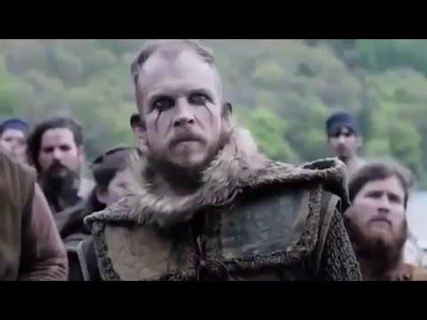 Смотреть фильм викинги 4 сезон 11 серия викинги