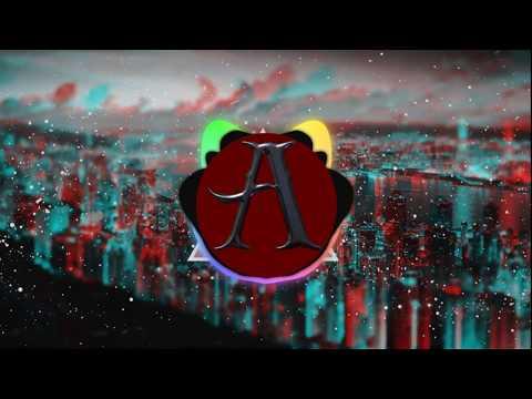 OTC-- The Next Episode-- [BB-REMIX]
