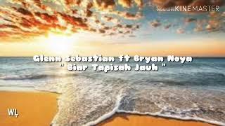Download lagu Glenn Sebastian Biar Tapisah Jauh MP3