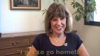 Cancer Treatment Options Survivors Alternative Treatment Cancer