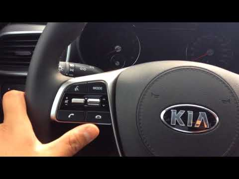 Kia Sorento LX FWD for Brandon