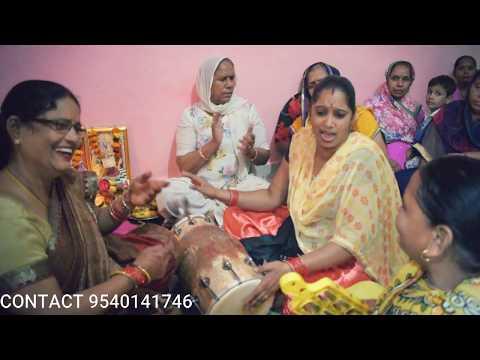 Agle Janm Me Kanha Banana Mujhe Bansuriya lyrics अगले जन्म में कान्हा   बनाना मुझे बंसुरिया