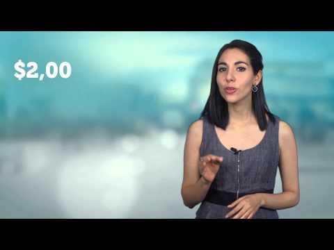 #YoCiudadanoTV: Lluvias, Hundimientos y PMU