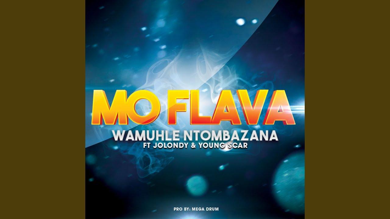 Download Wamuhle Ntombazan