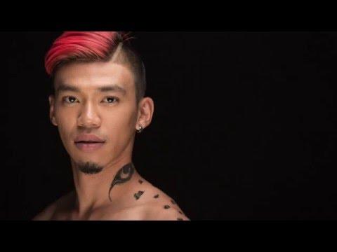 Jet's Choreography