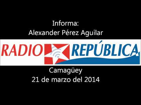 Video de Aguilar