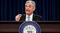 Will the Federal Reserve put a damper on economic growth?