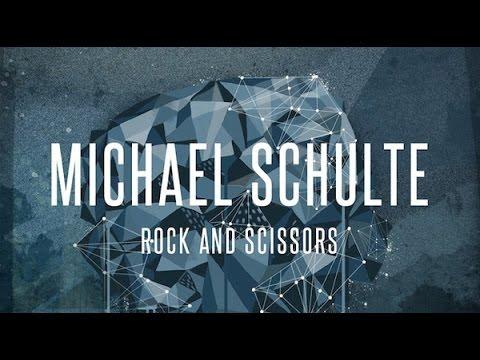 Michael Schulte - Rock and Scissors - Pianobegleitung - copetoMusicR
